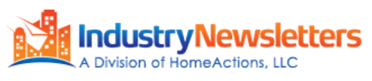 Industry Newsletter Logo