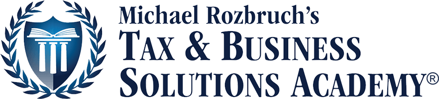 Roz Strategies logo